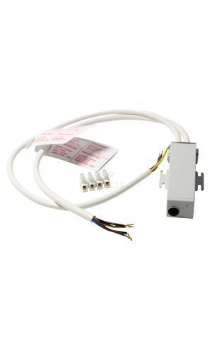 Telecommande SEAV LRX 2217 M a 0 boutons
