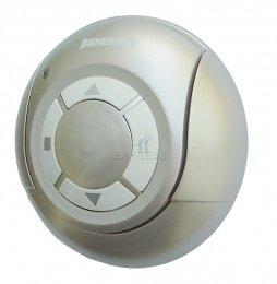 Telecommande BENINCA APPLE 4WV a 4 boutons