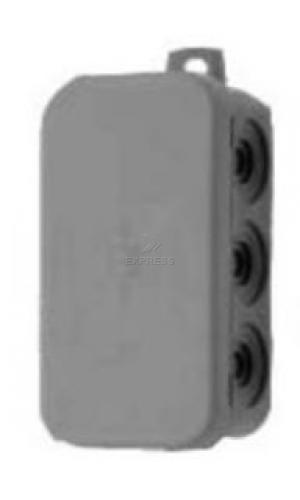 Telecommande HÖRMANN HET24 - 868 a 0 boutons
