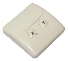 Telecommande SEAV BE-EASY a 2 boutons