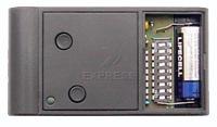 Telecommande TEDSEN SKX2MD a 2 boutons