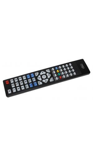 Telecommande CLASSIC IRC87006 a 0 boutons
