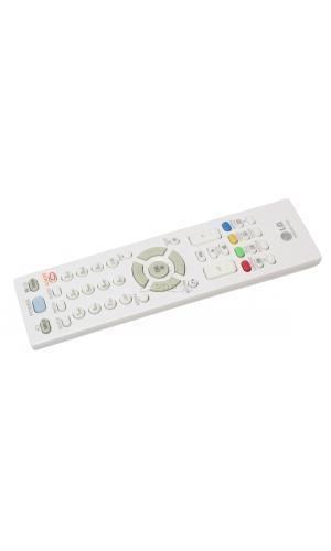 Telecommande LG AKB33871410 a 0 boutons