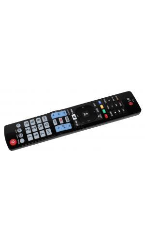 Telecommande LG AKB72914271 a 0 boutons