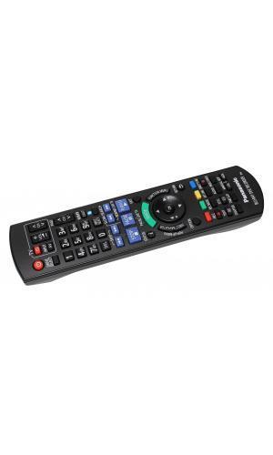 Telecommande PANASONIC N2QAYB000616 a  boutons