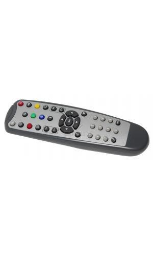 Telecommande SAGEM URC-63 a 0 boutons