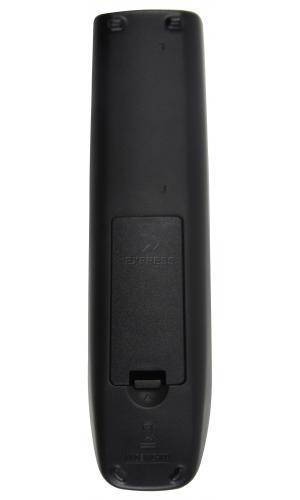 Telecommande SAMSUNG BN59-00865A a 0 boutons