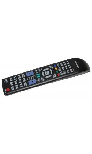 Telecommande SAMSUNG BN59-00901A a 0 boutons