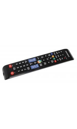Telecommande SAMSUNG BN59-01178B a  boutons