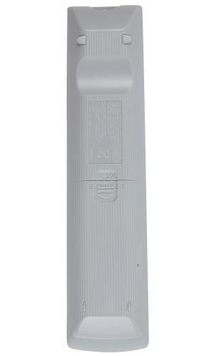Telecommande SONY RM-ED007 a 0 boutons