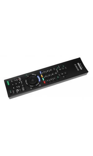 Telecommande SONY RM-ED044 a 0 boutons