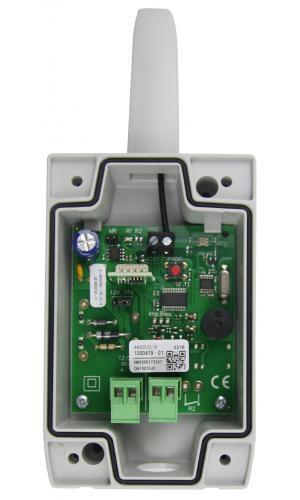 JCM BASE500-1B