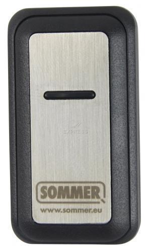 SOMMER 4031