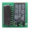 Récepteur CARDIN S449 RO
