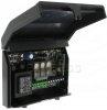R�cepteur :  CARDIN RECEPT RPS435000