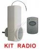 R�cepteur :  MARANTEC KIT D371-F - 1 D321-868