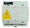 Telecommande TELECO RCD-868-A04N