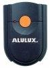 ALULUX Rator 40 MHz