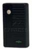 Télécommande portail  ANSONIC SF 40-2