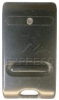 telecommande CARDIN S300