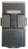 Télécommande portail  CASIT ERTS466 TX2