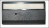Télécommande portail  CHAMBERLAIN 750EML