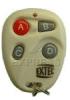 Télécommande portail  EXTEL ATEM 2