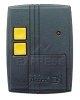 Télécommande portail  FADINI ASTRO-78-2-A