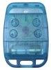 telecommande GENIUS TE4433H BLUE