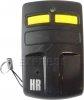 HR RQ2640F2-33.100