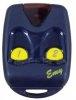 telecommande PROGET EMY2F