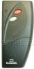 telecommande TORMATIC TX43-2