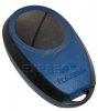telecommande TOUSEK RS-433-TXR-2B