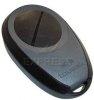 telecommande TOUSEK RS-868-TXR-2B