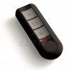 telecommande TELECO TVTXQ868N03 BLACK