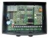 Telecommande CARDIN RCQ486ND00 a 4 boutons