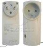Telecommande MARANTEC KIT D371-F - 1 D321-868 a 1 boutons