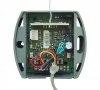 Telecommande MARANTEC RECEPT D343-433 a 2 boutons