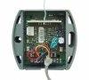 Telecommande MARANTEC D343-868 a 2 boutons