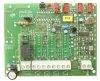 Telecommande NICE FLOXMR a 4 boutons