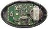 Telecommande DICKERT HS-868-00 GREY a 4 boutons