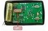 Telecommande HR RQ2640F4-27.120 a 4 boutons