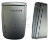 Telecommande MARANTEC C231-433 a 12 boutons