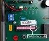 Telecommande PDT SECEUROGLIDE SWS BLACK a 4 boutons