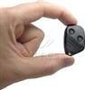 Telecommande TEDSEN SKJ a 2 boutons