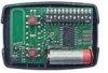 Telecommande V2 T2SAW433 a 2 boutons