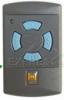 telecommande HÖRMANN HSM4 868 MHZ