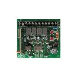 Telecomando KEY RXM-44R