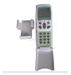 Telecomando LG 6711A20010D