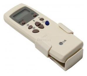 Telecomando LG 6711A90023C